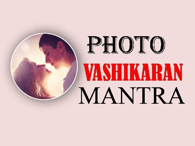 Husband Vashikaran By Photo