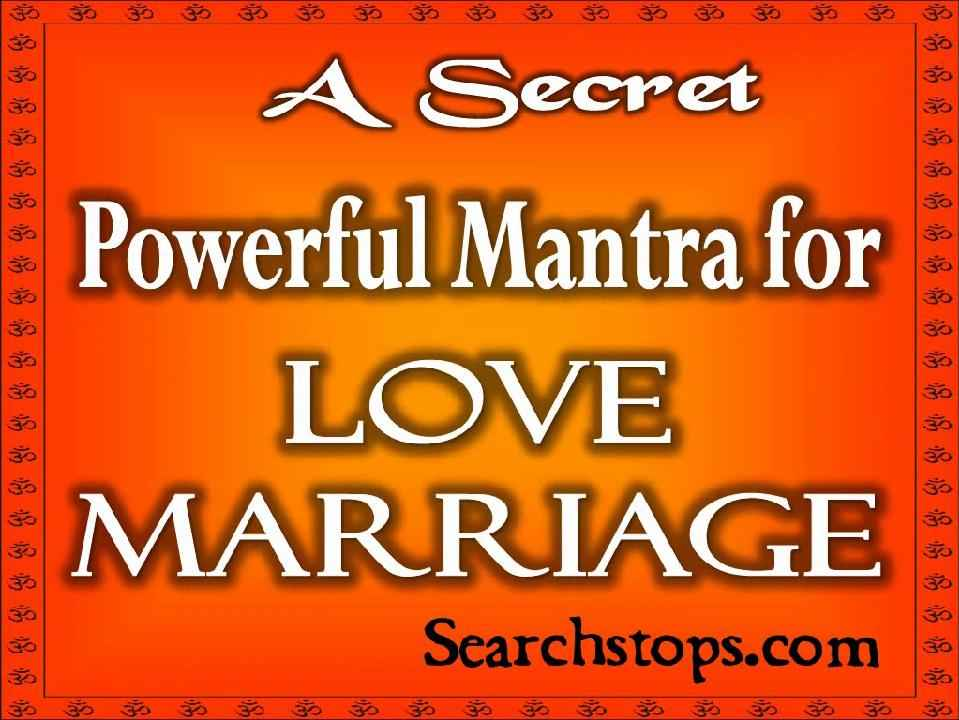 vashikaran mantra,vashikaran mantra for love,vashikaran mantra in hindi,vashikaran mantra for husband,prophet vashikaran mantra,vashikaran mantra love mantra,vashikaran