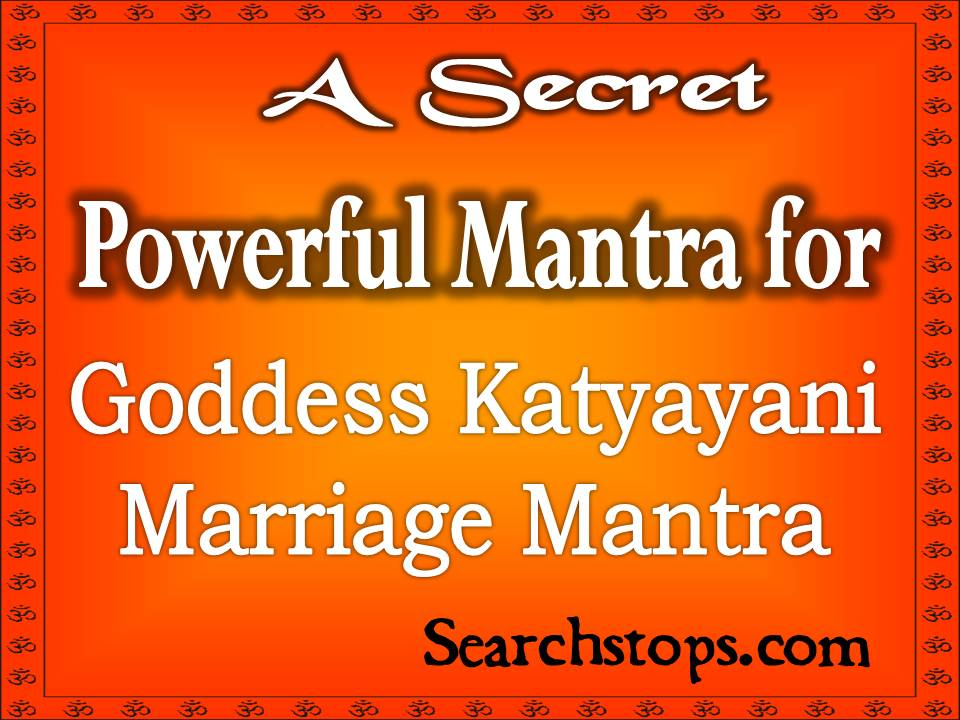 vashikaran mantra for love in hindi,sanskrit mantras for love,does vashikaran mantra really works,get your love back by vashikaran specialist,mohini mantra,how vashikaran works,mantra to control someone,mantra for love get back,mohini vidya mantra,mantra for husband,vashikaran guru,vashikaranmantracom,lover spells,mantra spells,spells love,vashikaran mantra for wife