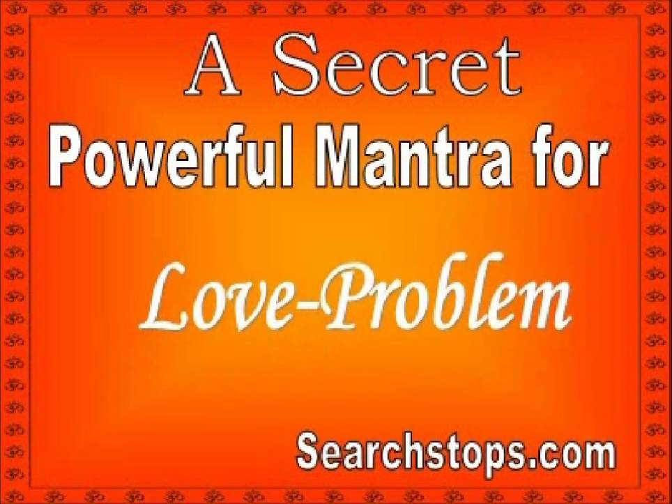 most powerful love spells,mantra for wealth and prosperity,love speels,maha kali mantra,husband vashikaran mantra,vashikaran spacialist,vashikaran mantra in hindi free