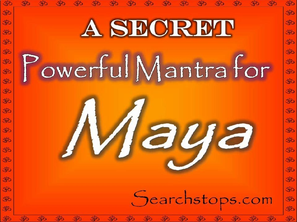 kuber hindu god,powerful mantra for success,siva mantra,hinduisms gods,hiduism gods,hundu god,gaitree mantra,hindu mantras and prayers,mantra ,mantra times,how to chant gayatri mantra,kuber god of wealth,mantrra,sri lakshmi kubera mantra,mantra for financial prosperity,chanting mantras for money,himdu god,gayati mantra,gaytari mantra,gayarti mantra,kubera wealth mantras