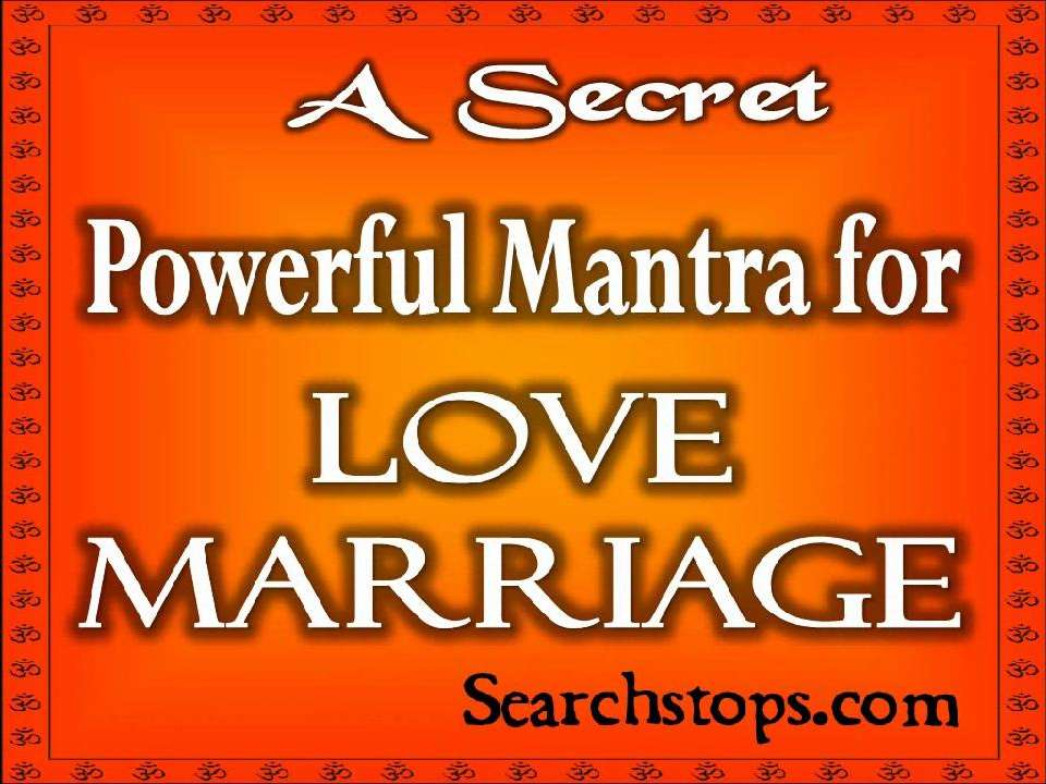 most powerful vashikaran mantra,strong love spells,get your wife back,mantra for love,mohini mantra for love