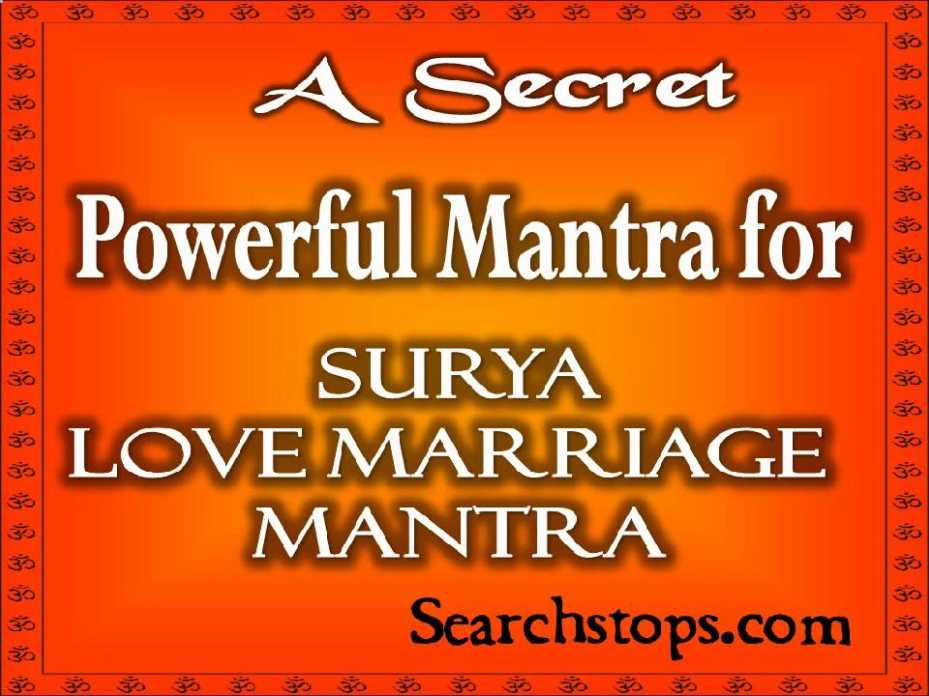 spells to get your lover back,vashikaran shabar mantra,powerful mantras for love,how to get a lost love back,free vashikaran mantra in hindi language,mantras in sanskrit,vashikaran in hindi,vashikaran puja,love mantra sanskrit,free mantras,spell to bring your lover back,vashikaran spells,extremely powerful love spells,vashikaran mantra for women,get your lover back spells,vashikaran totke,mohini vashikaran,vashikaran mantra for girls