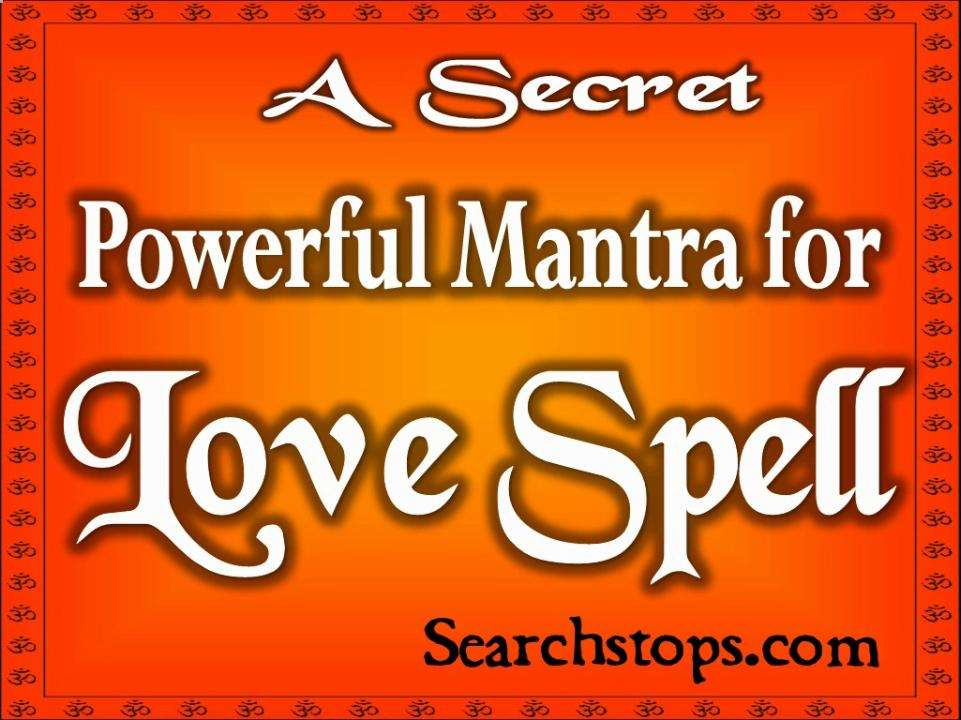 vashikaran mantra,vashikaran specialist,vashikaran,vashikaran mantra in hindi,vashikaran mantra for love,mohini mantra,black magic spells,black magic tricks,how to do black magic