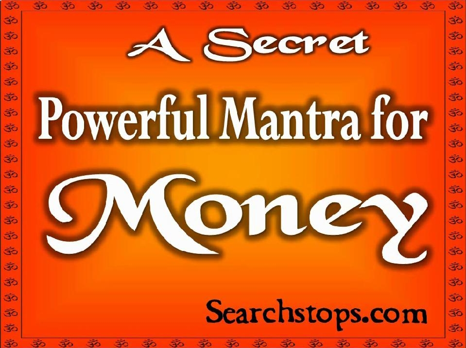 lakshmi mantras for wealth,indian god lakshmi,money attraction mantra,hindu prayer for success,hindu god of wealth and prosperity,
