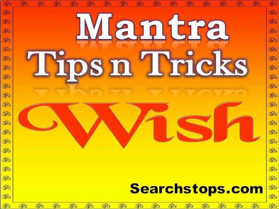 wealth attraction mantra,lakshmi mantra for wealth,mantra for wealth and prosperity,kuber mantra for wealth,laxmi mantra for wealth,mantras for wealth and prosperity,mantra for wealth,prosperity mantras,kubera mantra for wealth,indian goddess of prosperity,powerful money mantras,wealth mantras,vishnu mantra for wealth,powerful mantra for wealth,mantra for money prosperity,mantras for money,mantra for health and wealth,mantra for wealth in hindi,hindu mantra for wealth,the hindu goddess lakshmi,mantras for wealth,mahalaxmi mantra for wealth,hindu prayer for wealth and prosperity,-,,-prayer for prosperity and wealth,chant for wealth,the gayatri mantra,lakshmi goddess of wealth,indian goddess lakshmi,prayer for wealth and prosperity,money mantras,lakshmi mantras,lakshmi kubera mantra,powerful hindu prayers,mantra money,kubera money mantra god of wealth,lakshmi the goddess of wealth,powerful mantras for wealth,mahalakshmi mantra for wealth  prosperity,lakshmi mantra for wealth and prosperity,wealth prayer,gayatri mantra chant,mantra for wealth and success,hindu mantras for wealth,indian god of prosperity,hundu gods,mantras hinduism, gayatri mantra,himdu gods,prayer mantras,hindu god lakshmi,most powerful mantra for wealth,a prayer for wealth and prosperity,lakshmi mantras for wealth,indian god lakshmi,money attraction mantra,hindu prayer for success,hindu god of wealth and prosperity,god of hinduism religion,laksmi mantra,hinduisms god,kubera mantras,chanting gayatri mantra,hindui gods,wwwgayatri mantra,mantra mantra hindu, times mantra,kuber hindu god,powerful mantra for success,siva mantra,hinduisms gods,hiduism gods,hundu god,gaitree mantra,hindu mantras and prayers,mantra ,mantra times,how to chant gayatri mantra,kuber god of wealth,mantrra,sri lakshmi kubera mantra,mantra for financial prosperity,chanting mantras for money,himdu god,gayati mantra,gaytari mantra,gayarti mantra,kubera wealth mantras,mantra for mercury,mantras for luck,goddess of wealth lakshmi,hidu god,gytri mantra,hindu prayers and mantras,gayatari mantra,hindu daily mantras,indian goddess laxmi,wealth yantra,kubera mantram,lakshmi goddess mantra,hindu god laxmi