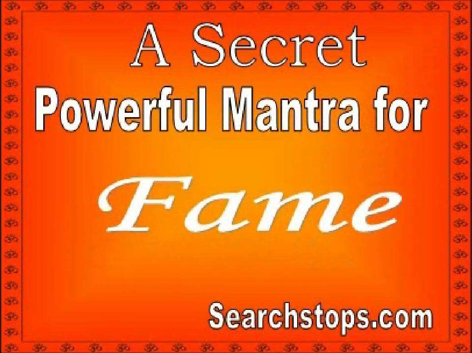 ,kuber hindu god,powerful mantra for success,siva mantra,hinduisms gods,hiduism gods,hundu god,gaitree mantra,hindu mantras and prayers,mantra ,mantra times,how to chant gayatri mantra,kuber god of wealth,mantrra,sri lakshmi kubera mantra,mantra for financial prosperity,chanting mantras for money,himdu god,gayati mantra,gaytari mantra,gayarti mantra,kubera wealth mantras