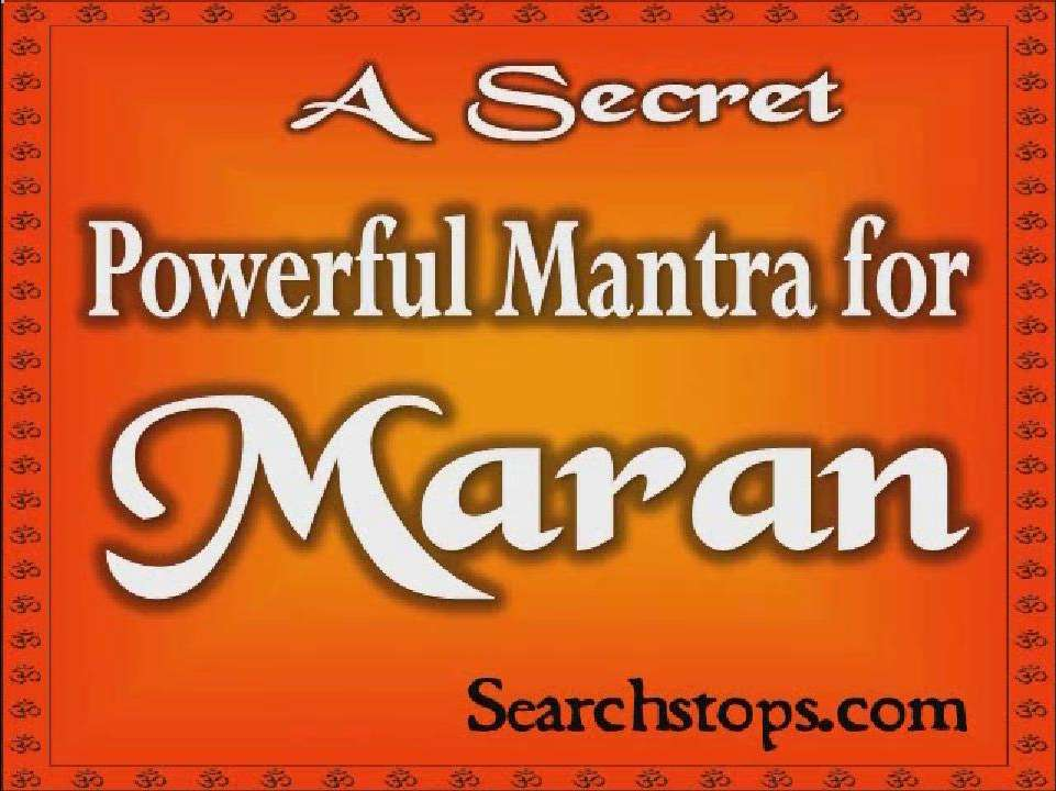get your love back by vashikaran specialist,mohini mantra,how vashikaran works,mantra to control someone,mantra for love get back