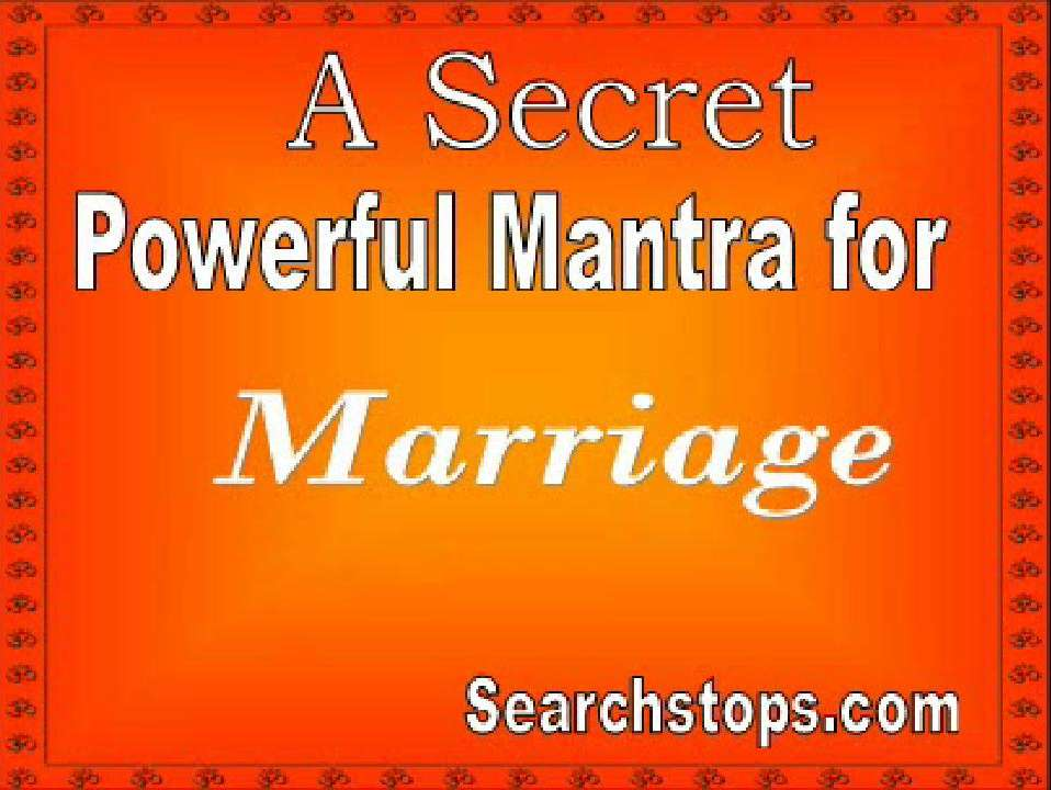 marriage mantra for love, happy married life,stri vashikaran for love,dhan dayak hanuman mantra,lost love back,love back vashikaran mantra