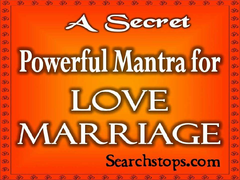Love Marriage Mantra - Mantra for Delayed Marriage  Sabar Mantra for Delayed Marriages and for  Getting A Beautiful Wife Love Marriage Mantra Vashikaran Mantra Sadhna,Vashikaran Mantra Yantra,Vashikaran Tantra Vidya,Vashikaran Uchchatan Mantra,Mohini Vidya Vashikaran Stambhan,Powerful Vashikaran Tilak,Kamakhya Vashi Karan Mantra,Vashikaran Mantra Sadhna,Vashikaran Tantra Vidya,Vashikaran Mantra
