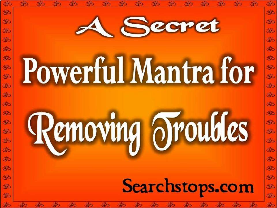 Maran Mantra for Revenge  Mantra to kill enemy in just one chant Maran mantra. Enemy Mantra - Destroy your enemy - Maran Mantra for Removing Maran  Maran Mantra